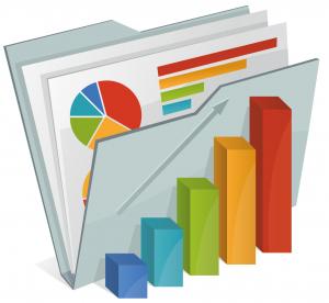 Finance Report 2013 – مالی نگدال