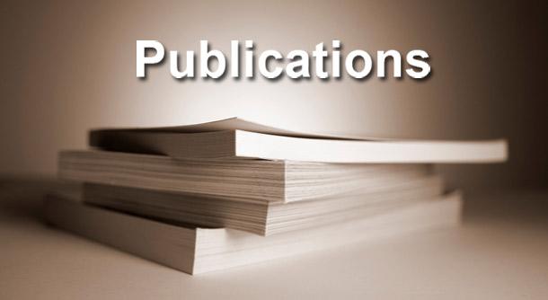 کتاب: کراچی ، قدامت، واقعات، روایات